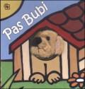 Pas Bubi
