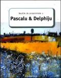 Naučite da programirate u Pascalu & Delphiju