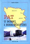 Pat u Bosni i Hercegovini