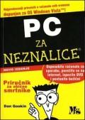 PC za neznalice