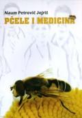 Pčele i medicina
