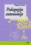 Pedagogija autonomije
