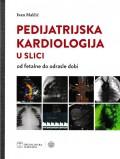 Pedijatrijska kardiologija u slici od fetalne do odrasle dobi