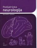 Pedijatrijska neurologija