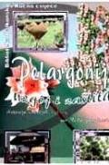 Pelargonije, uzgoj i zaštita