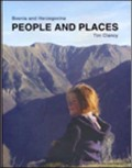 Bosnia and Herzegovina - People and Places