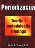 Periodizacija - teorija i metodologija treninga