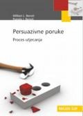 Persuazivne poruke - Proces utjecanja