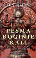 Pesma boginje Kali