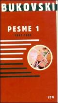 Pesme 1, 1947 -1984