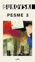 Pesme 3, 1984-1994