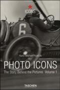 Photo Icons Vol.1