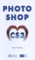 Photoshop CS3 brzo i lako