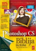 Photoshop CS Biblija