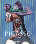 Picasso Basic Art