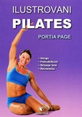 Ilustrovani pilates