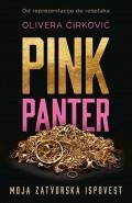 Pink Panter - Moja zatvorska ispovest