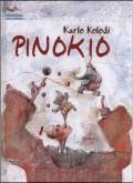 Pinokio, neobični doživljaji jednog lutka
