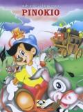 Pinokio - Male priče za lijepe snove