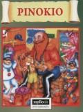 Pinokio - U carstvu bajki