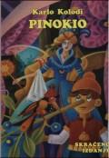 Pinokio - skraćeno izdanje