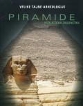 Piramide - Neriješena zagonetka