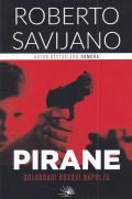 Pirane