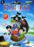Upoznaj i zabavi se - Pirati