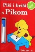 Piši i briši s Pikom