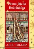 Najljepši dar - Zathura, Na vrhu svijeta, Pisma Djeda Božićnjaka