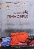 Pisma iz Indije