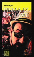 Pisma iz Paname - detektivski jazz
