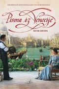 Pisma iz Venecije
