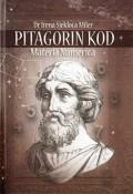 Pitagorin kod - materia numerica