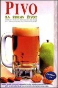 Pivo za zdrav život