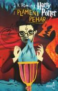 Harry potter i plameni pehar