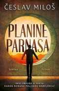 Planine Parnasa - Science fiction