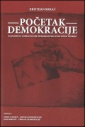 Početak demokracije