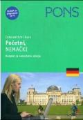 PONS Početni nemački jezik, interaktivni tečaj za početnike