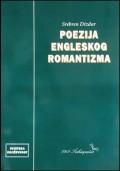 Poezija engleskog romantizma