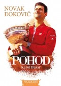 Pohod - Novak Đoković
