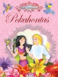 Pokahontas - Bajke o princezama