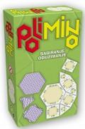 POLIMINO - Sabiranje i oduzimanje 7+