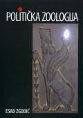 Politička zoologija - Odabrane teme