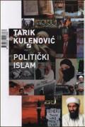 Politički Islam