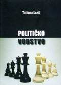 Političko vođstvo