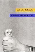 Politika bez morala