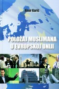 Položaj muslimana u evropskoj uniji