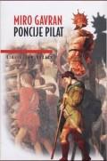Poncije Pilat