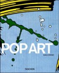 Pop Art Basic Art